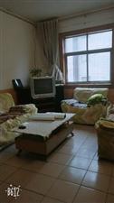 城中城3室 2厅 1卫600元/月