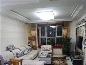 西峰金江名都3室 2厅 1卫95万元
