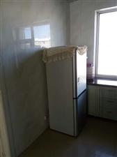 针织二场家属楼2室 2厅 1卫39.8万元