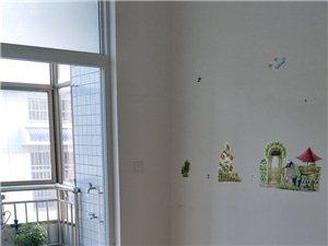 光辉新村2室 2厅 1卫350元/月