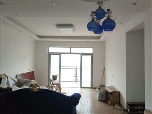 凤凰学区房留金国际3室 2厅 2卫57.8万元