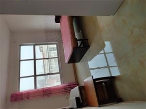 东关街3室 2厅 1卫800元/月
