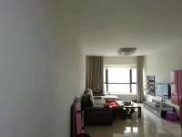 兴源人家2室 2厅 1卫45.8万元