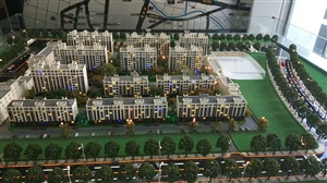 卢龙未来城2室 2厅 1卫42万元