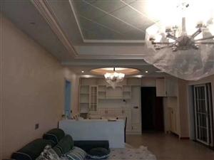 学林佳苑3室 2厅 2卫80.8万元