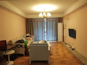 领秀边城3室 2厅 2卫53.8万元