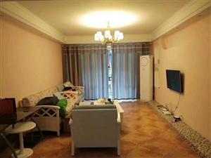 领秀边城3室 2厅 2卫52.8万元