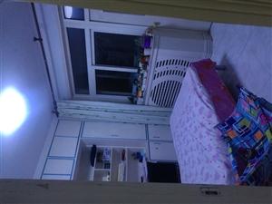 绿景苑3室 2厅 1卫2000元/月