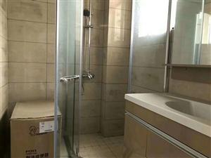 五岳广场3室 2厅 2卫66.8万元