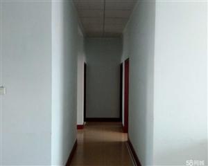 馨苑名家3室 2厅 1卫55万元