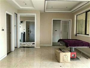 锦绣名邸3室 2厅 2卫66.8万元