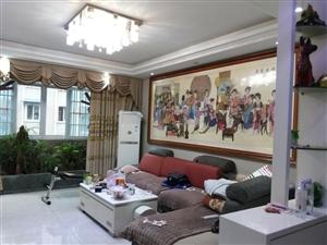 凯丽名城3室 2厅 2卫78万元