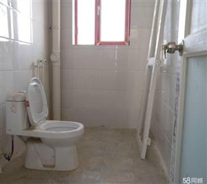 德裕天下2室 2厅 1卫650元/月
