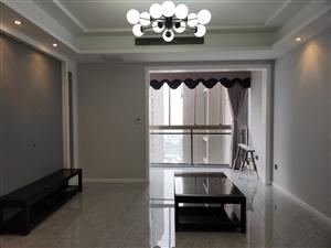 重百2室 2厅 1卫46.8万元