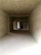 皖公国际3室 2厅 2卫88万元
