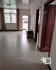 (新装修)龙洲安置区2室 2厅 1卫1200元/月
