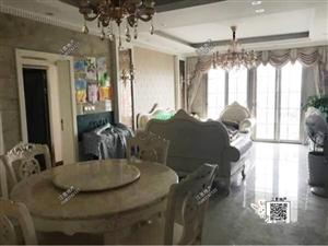 (豪装三房)祥瑞花园3室 2厅 2卫2500元/月