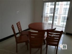 滨江·城市花园3室 2厅 2卫1700元/月