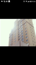 金沙国际网上娱乐官网中央公馆2室 1厅 1卫面议