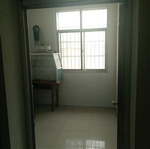 民房出租两室一厅