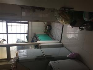 海峰房产:同乐小区一楼21万元