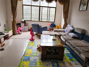 桃江乡墙背4室 2厅 2卫30万元