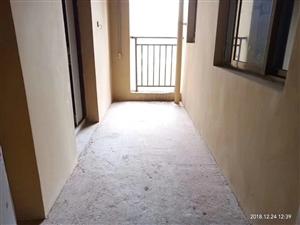 领秀边城首付10万 3室 2厅 2卫39.8万元