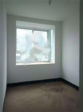 留金国际3室 2厅 2卫45.8万元