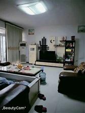 东风路学区房3室2厅2卫52.8万元