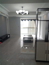财富中心3室 2厅 2卫46.8万元