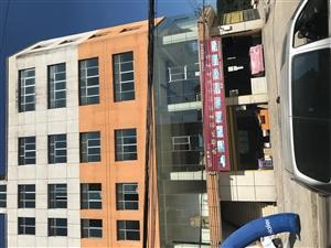永温菜市旁边4室 2厅 2卫