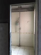 丽景泓都2室 2厅 1卫31万元已装修。