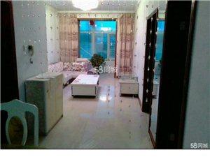 景泰华府2室 2厅 1卫43万元
