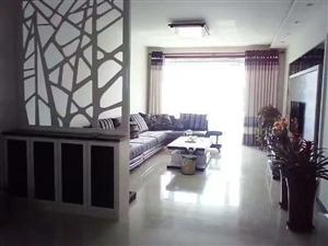 上林苑3室 2厅 2卫1416元/月
