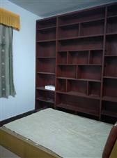 枝江洛枝加油站后职工小区2室 2厅 1卫600元/月