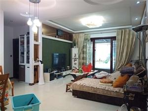 滨江公园安置小区3室 2厅 2卫65.8万元