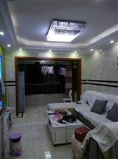 凯丽滨江3室 2厅 2卫1500元/月