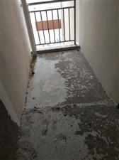 廊桥水岸2室 2厅 1卫30万元