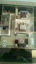 望和新城3室 1厅 1卫65万元