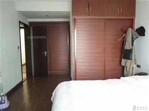 五岳广场 四室大户型 户型好 单价低 业主急售
