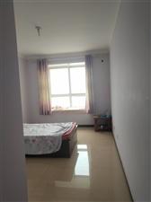 金色家园3室 2厅 2卫1334元/月