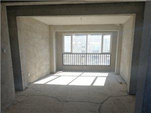 建设街区3室 2厅 1卫50万元