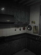 319线电信大楼旁二室一厅一厨一卫