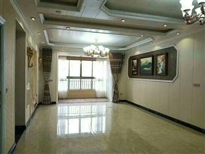 学林家苑4室 2厅 2卫69.8万元