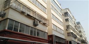 六层电梯房只剩部分房源,需要联系