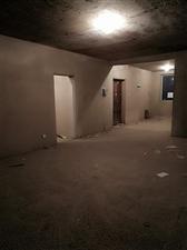 金地花园小区3室 2厅 2卫59万元