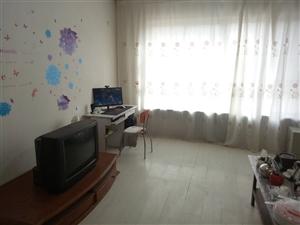 安环南小区3室 2厅 1卫450元/月