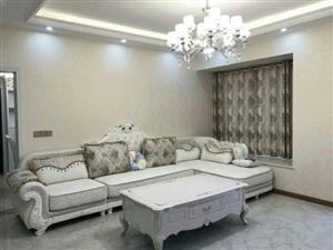 御景江山4室 2厅 2卫56万元
