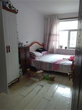 天福家园2室 1厅 1卫37万元