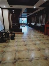 九龙嘉园1室 1厅 1卫6000元/月
